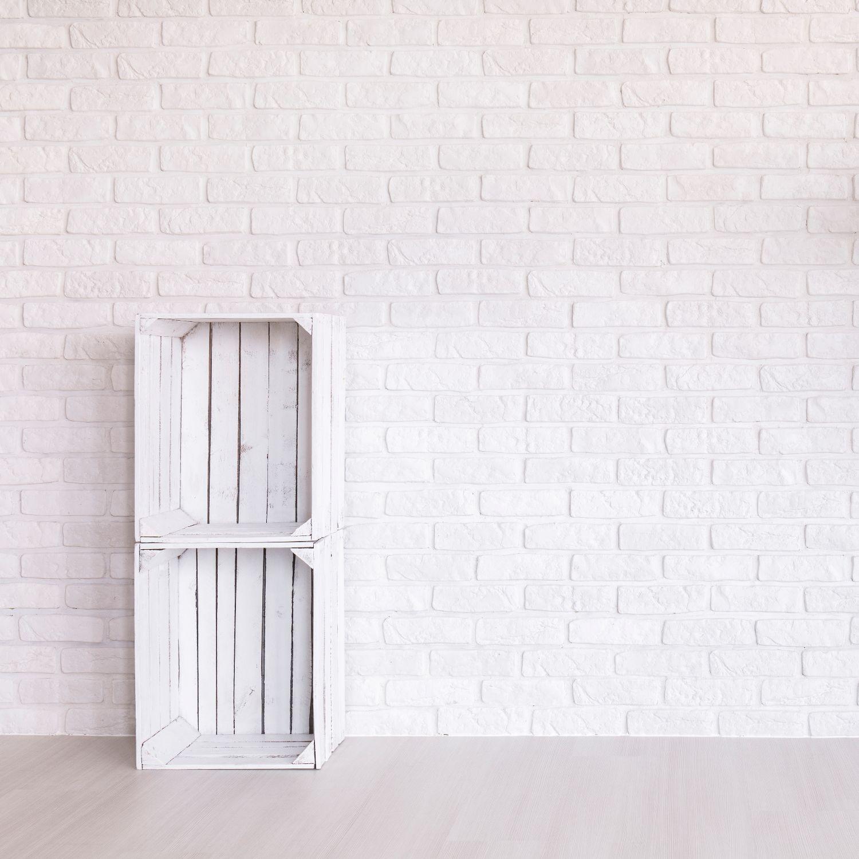 https://shahinkarimov.com/portfolio/blank-door-bricks/