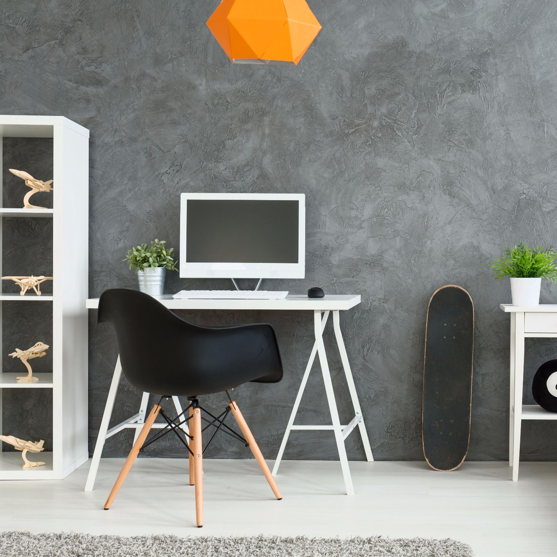 https://shahinkarimov.com/portfolio/creative-office/