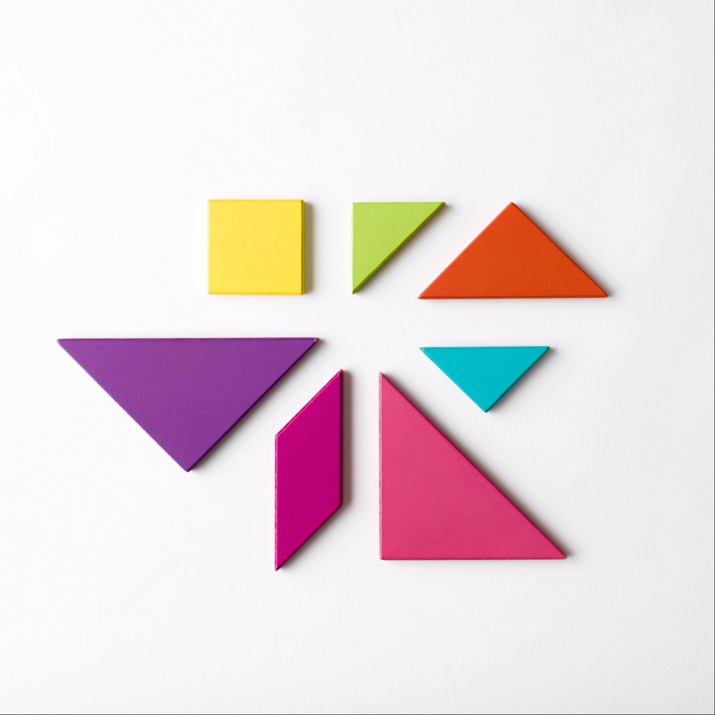 https://shahinkarimov.com/portfolio/creative-triangles/
