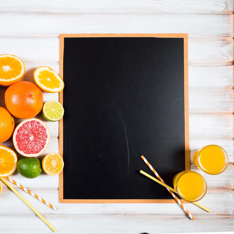 https://shahinkarimov.com/portfolio/creative-orange-table/