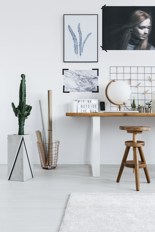 https://shahinkarimov.com/portfolio/modern-clean-room/